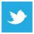 Follow Brookings on Twitter