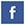 Follow Brookings on Facebook