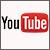 Follow Brookings on YouTube