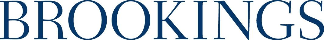 Brookings Executive Education