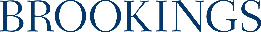 BROOKINGS_logo.jpg