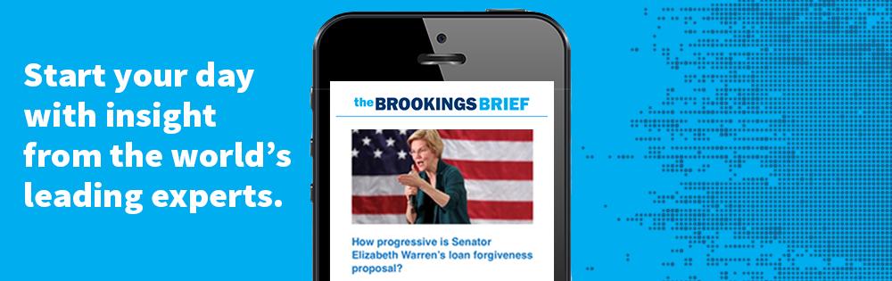 Brookings-Brief-Page-Header_61119