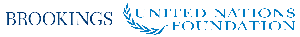 Brookings-UNF-1