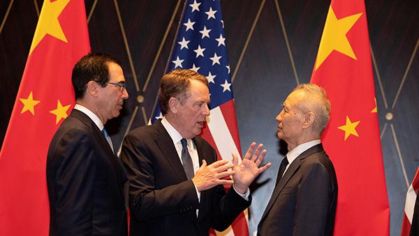 China-trade-talks_Brief