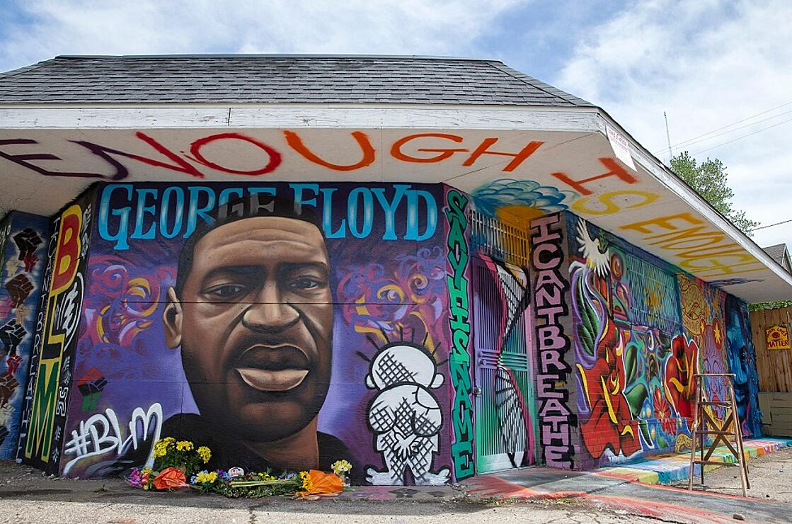 2020-06-05T191240Z_1204433008_MT1USATODAY14390580_RTRMADP_3_A-MURAL-DEDICATED-TO-GEORGE-FLOYD-ON-FRIDAY-JUNE-5-2020-ATdd
