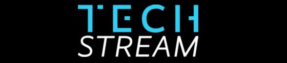 TechStream from Brookings